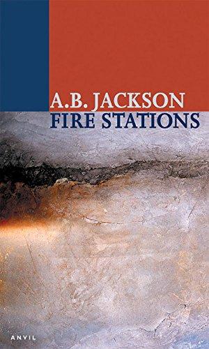 Fire Stations pdf