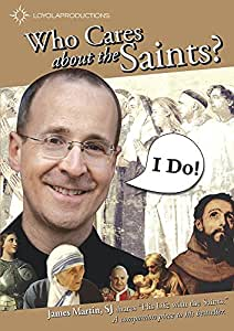 Who Cares About the Saints [Import]