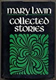 Collected Stories, Mary Lavin, 0395120993