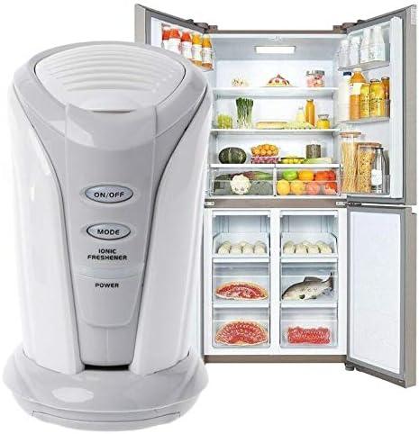 Acreny - Desodorante purificador de aire para refrigerador: Amazon ...