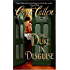 The Duke in Disguise (The Sisters of Willow Pond)