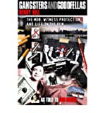 By Henry Hill - Gangsters and Goodfellas: The Mob, Witness Protection, and Life o (2007-11-14) [Paperback]