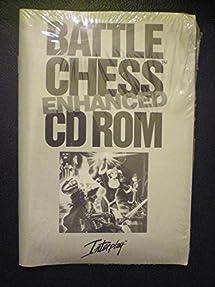 Battle Chess Enhanced