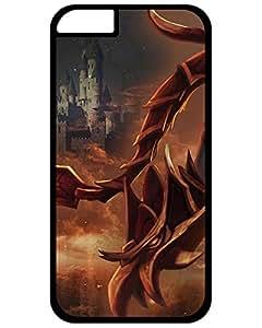 5414788ZA562706604I5C Best Fashion Design Case League Of Legends iPhone 5c Thomas E. Lay's Shop