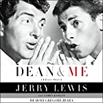Dean and Me: A Love Story | Jerry Lewis,James Kaplan