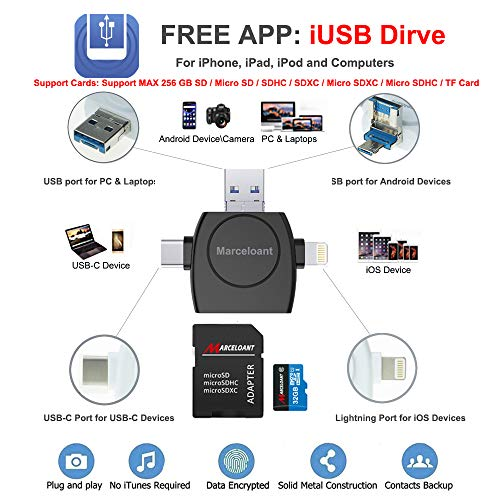 Buy pen drive micro sd