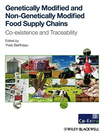 Pet Food Industry Supply Chain Challenge