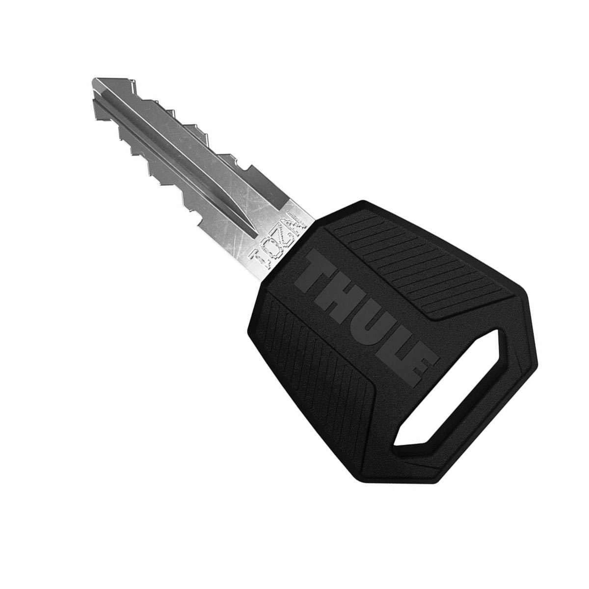 N213-1500000213 Thule Replacement Premium Key