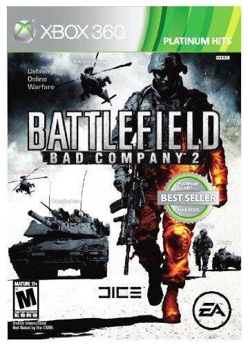 battlefield bad company 3 pc - 6