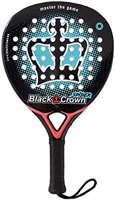Black Crown Spider 2018, Adultos Unisex, Multicolor, Talla Unica ...