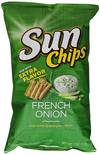 sun-chips-french-onion-flavor-multigrain-chips-7oz-8-pack