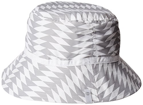 De Binx Mujer Designs Dove Frío Pistil Sombrero La nPvw4WxCgq