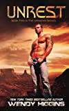 Unrest (Special Edition): Special Edition (Unknown Trilogy) (Volume 2)