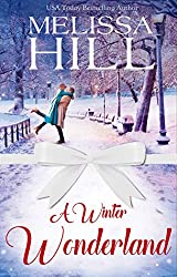 A Winter Wonderland: Holiday Romance Collection