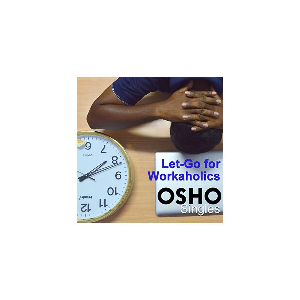51Nqwawfh7L Osho Meditation &Amp; Relationship