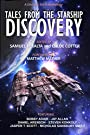 Tales from the Starship Discovery
