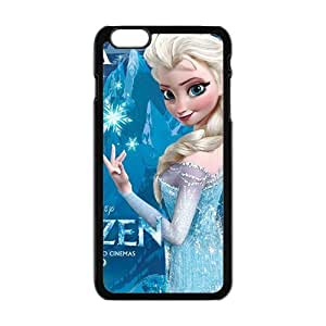 diy zhengFrozen unique Cell Phone Case for iphone 5c/