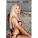 Mascot Toy