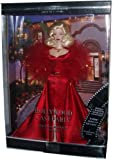 Barbie 2001 Collector Edition Fifth in Series - Hollywood Movie Star Collection