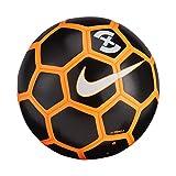 Nike Strike X Football Ball Dark Blue/Blue 5