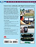 The DCC Guide, Second Edition (Model Railroader Books: Wiring & Electronics)