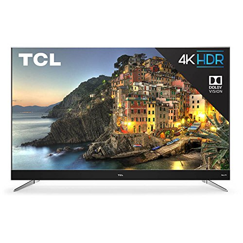 TCL-65C807-65-inches-4K-Ultra-HD-Smart-LED-TV
