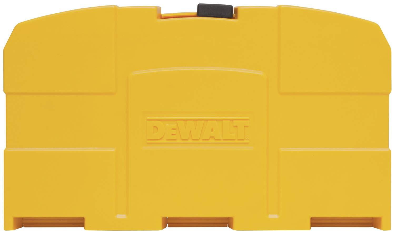 Dewalt DWHT70265 Ratcheting T-Handle Set 31 Piece