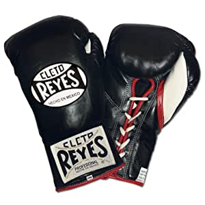 Amazon.com : Ringside Cleto Reyes Official Fight Boxing