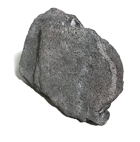 Foam Rubber Stunt Large Granite Fake Rock Prop by NewRuleFX (Image #1)
