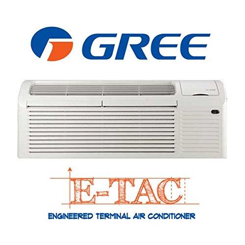 12000-btu-105-eer-gree-heat-pump-engineered-terminal-air-conditioner-etac-etac-12hp230v20a-a