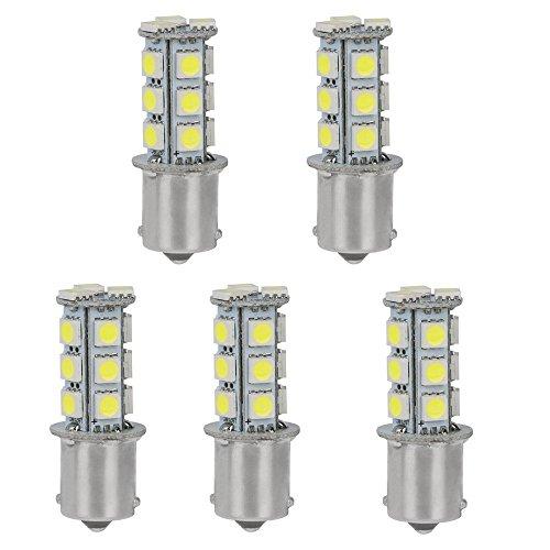rv 1156 led bulb - 9