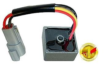 Club Car Gas Wiring Schematic on 96 club car ignition schematics, club cart wiring schematics, gas golf cart wiring diagram,