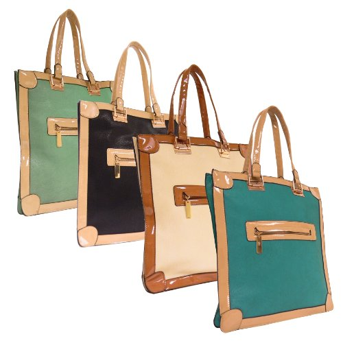 vancamp-medium-sized-colorblocked-tote-by-donna-bella-designs-teal