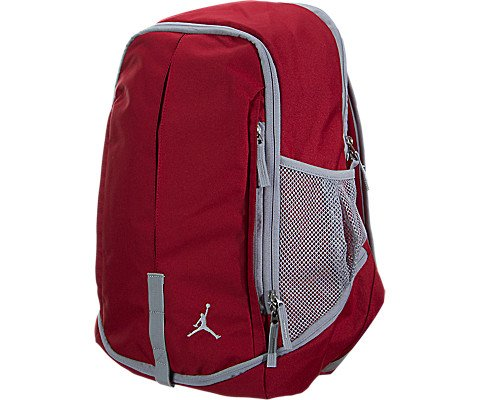 9a44109c80 Image Unavailable. Image not available for. Color  Jordan Jumpman Team  Backpack