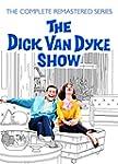 Dick Van Dyke Show - Complete Series