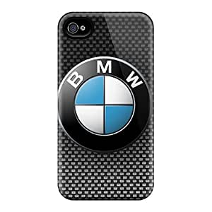 Iphone 6plus AVh23283lzJE Provide Private Custom Colorful Bmw Image Shockproof Hard Phone Cover -nice-cheap-cases