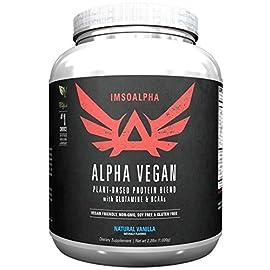 IMSOALPHA-ALPHA-VEGAN-Plant-Based-Protein-With-Glutamine-BCAAS-22-lbs