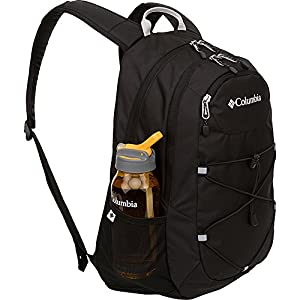Columbia Sportswear Northport Day Pack by Columbia Sportswear