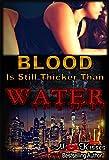 download ebook blood is still thicker than water pdf epub