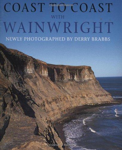 Download Coast to Coast with Wainwright pdf epub