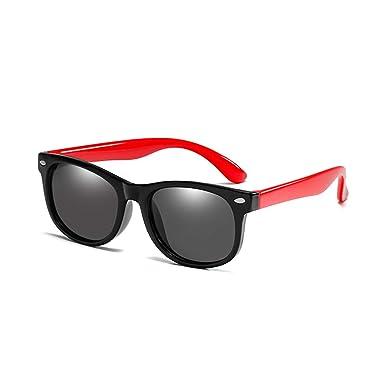 Gafas de sol deportivas, gafas de sol vintage, Children ...