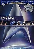 Star Trek 06 - Rotta verso l'ignoto(edizione rimasterizzata)