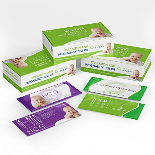 clinical-pregnancy-and-ovulation-urine-test-kit-fda-approved-predictor-pack-50-lh-ovulation-strips-a