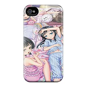 New Arrival Cases Specially Design For Iphone 6 (kantai Collection)