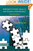 #9: Presentation Skills For Technical Professionals (Soft Skills for IT Professionals)