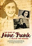 The Diary of Anne Frank: the T