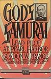 God's Samurai 9780080374413