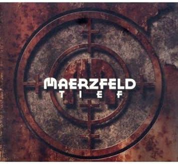 maerzfeld tief