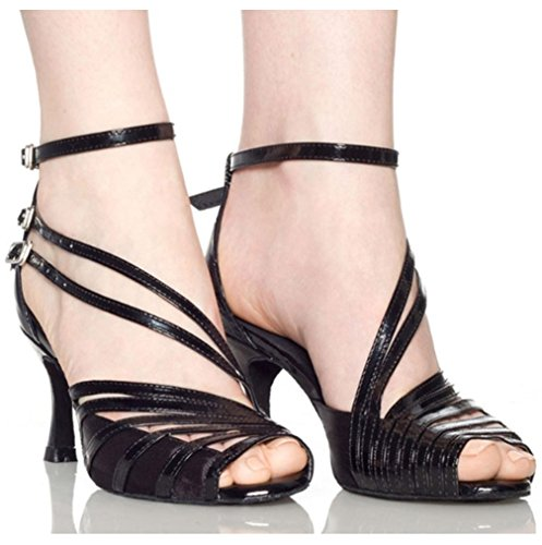 Tac De Zapatos Baile Zapatos De Czqw41O