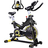 Exercise Bikes Amazon Com